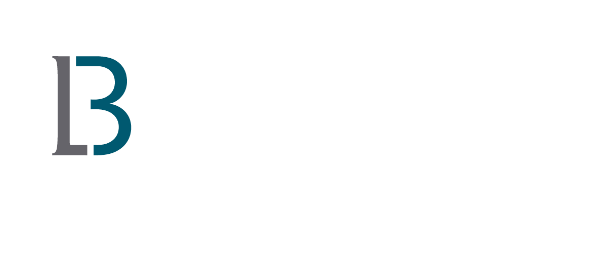 Welcome to Lippa Beers & Associates P.C.