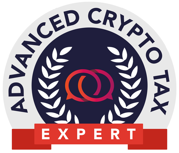 Crypto Currency Tax Expertise | Lippa Beers & Associates